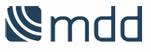 logo_mdd.png